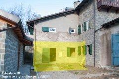 DSC_8655_giallo.jpg