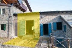 DSC_8656_giallo.jpg