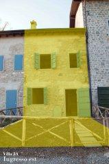 DSC_8671_giallo.jpg