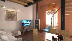 soggiorno3ba1920-web.jpg